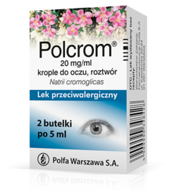 Polcrom®